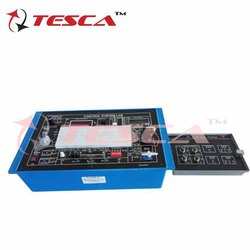 Control System Trainer
