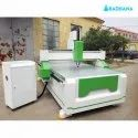 AR 1325 D CNC Wood Router Machine