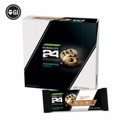 Herbalife24 Achieve Protein Bar Chocolate Chip Cookie Dough