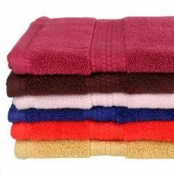 Hand Towel Photography