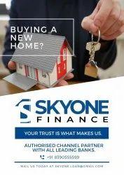 finance Salaried Home Loan, in pune