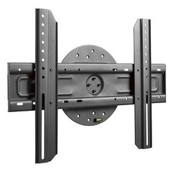 LP12-46F TV Wall Mount 360 Degree Rotatable