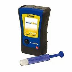 Hygiene Monitoring System