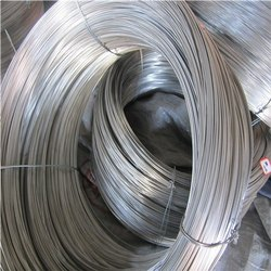 3.0mm Stainless Steel Cold Heading Wire