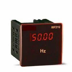 Hertz Meter