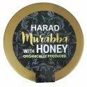 Harad Murabba With Honey, 1kg