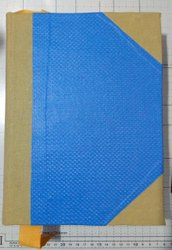 Durgapur Book Binding Services