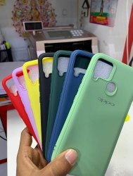 BlanTech Summer Case for all Model SmartPhone