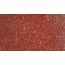 Laca Red Granite