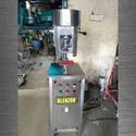 Blenzor Semi Automatic Ropp Capping Machine, Voltage: 220v, Capacity: 500 Bottles Per Hour