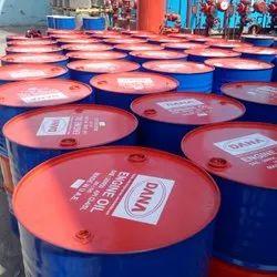 DANA FULLY SYNTHETIC PETROL ENGINE OIL  SAE 5W20 API SL