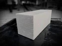 Concrete Aac Brick