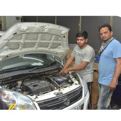 Car CNG Kit Installation Service, in Gujarat
