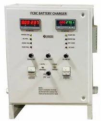PIPL-3620BCDS FCBC Battery Charger