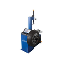 Tyre Changer Machine & Wheel Balancer