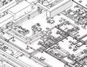 Mep Drawing Services