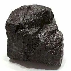 Black Bituminous Coal, For Industrial, Packaging Type: Loose
