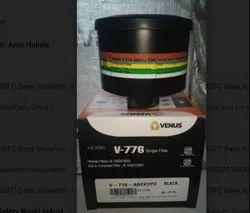 Venus V-776 ABEK2P3 Filter (Cartridge)