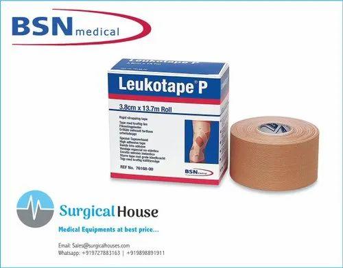 Leukotape BSN Medical