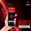 Dragon Energy Drinks