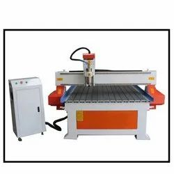 TIR1325 Wood CNC Router Machine