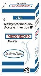 Methylprednisolone 80MG injection