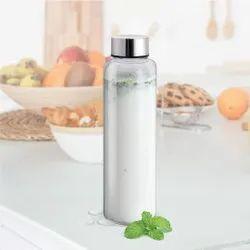 Milton Water Bottles