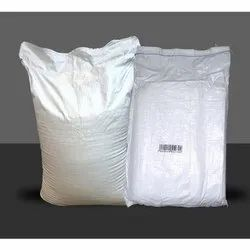 White Laminated Sack HDPE and PP Woven Sacks, for Packaging