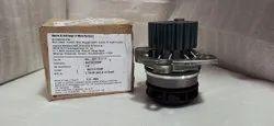 Water Pump Assy. for Volkswagen Vento OE