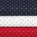 Shirting Textile