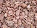 Powdered White Potash Feldspar Lumps And Powder, Grade: Chemical Grade, Packaging Type: Bag