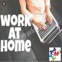 Online Data Entry 10 To 1 Month Typing Services