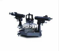 Orbit Spectrometer 7 Inch Deluxe