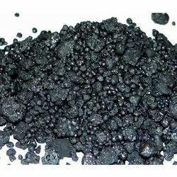 Crystals Petroleum Coke, Packaging Type: HDPE Bag, Packaging Size: 50Kg