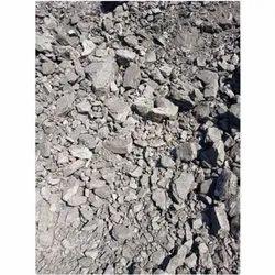 Rock Indonesian Coal, For Industrial, Packaging Type: Loose