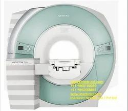 Refurbished Siemens MRI Machine