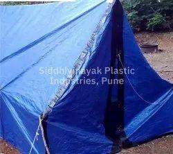 Labor Tents