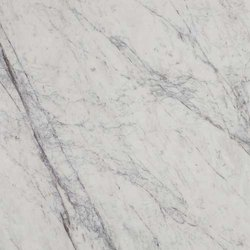 Baswara Marble Stone