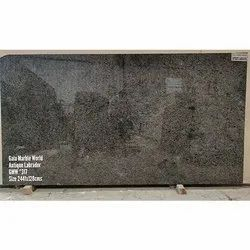 Antique Labradror Imported Granites