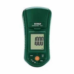 Turbidity (Portable/Handheld/Lab Model) Meter