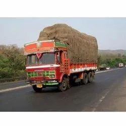 FTL Transport Service