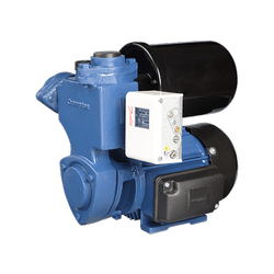 Mini Force Water Pump