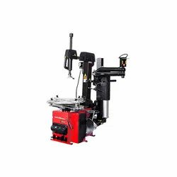 Automatic Tyre Changer Machine