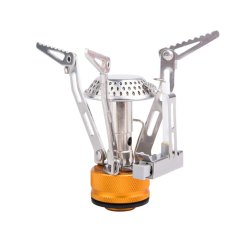 Fire Maple Camp Stove Burner
