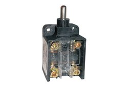 LIMIT SWITCH INTERIAL