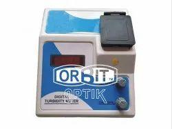 Orbit Digital Turbidity Meter