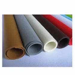 Non Woven White Fabric Roll