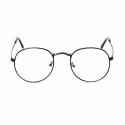 Computer Glasses Anti-Glare Glass