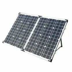 Portable Solar Panel Mini Solar Panel Latest Price Manufacturers Suppliers