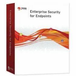 Trend Micro Enterprises Security Solution